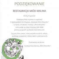 Podziekowanie-Miod-Malina-724x1024