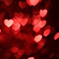 """Walentynki w """"Miód Malinie"""""""
