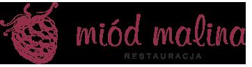 Miód Malina Restaurant Krakow – Polish-Italian cuisine in Krakow